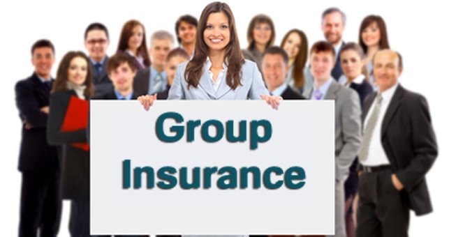 Group Insurance Naperville