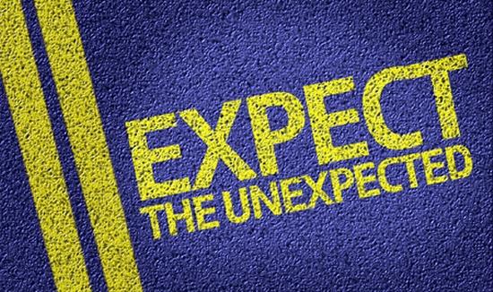 Life Interruption Insurance Naperville