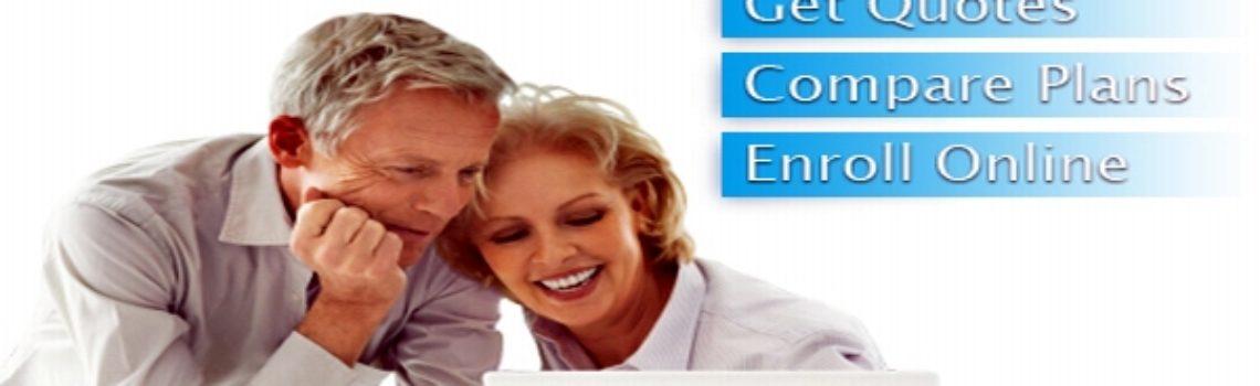 Term Life Insurance Naperville