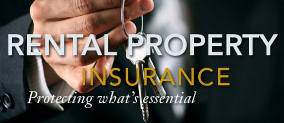 Rental Insurance Quote St Charles