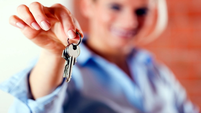 rental property insurance quote st charles