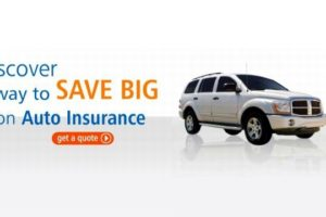 Auto Insurance Quote Elgin