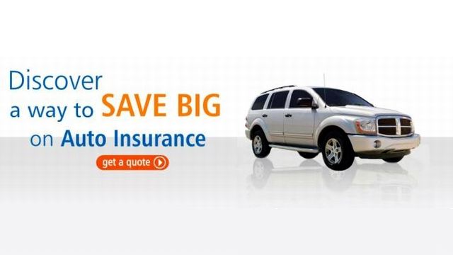 Auto Insurance Quote Elgin