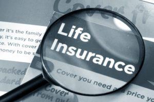Life Insurance Quote Elgin