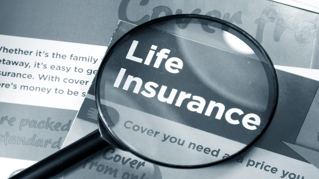 Life Insurance Quote Elgin