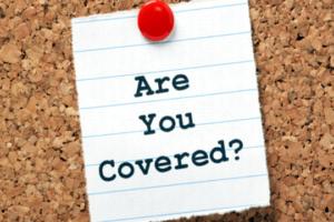 Rental Insurance Quote Elgin