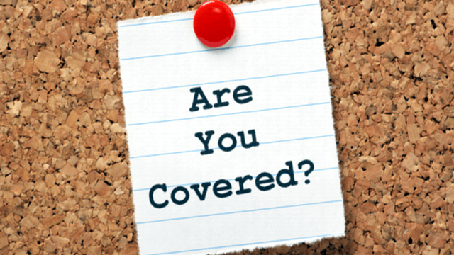 rental insurance elgin