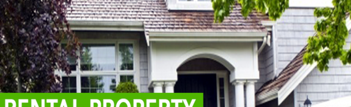 Rental Property Insurance Quote Elgin