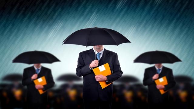 Umbrella Insurance Quote Elgin