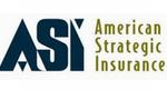 american strategic insurance