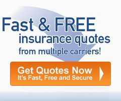 free auto home insurance quotes naperville