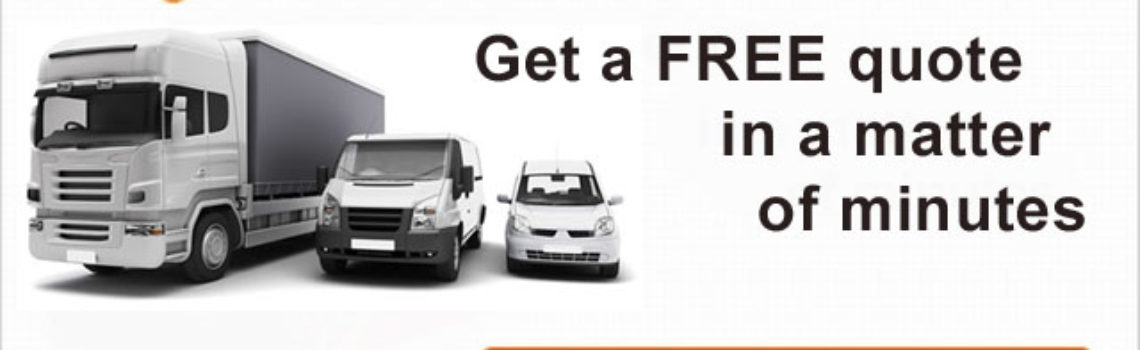 Commercial Auto Insurance Rockford