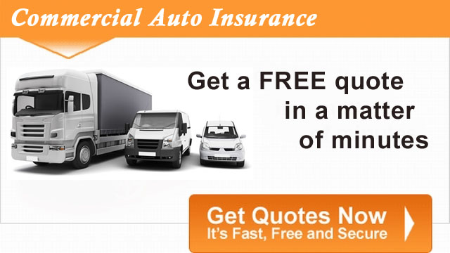 33d4cfb9134203 Commercial Auto Insurance Rockford – Trunnell Insurance Agency Auto ...
