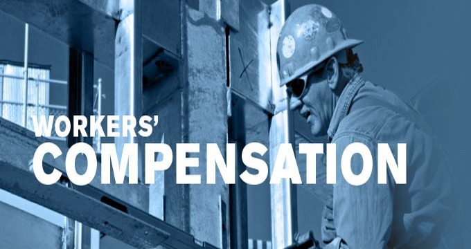 Workers Comp Insurance in Naperville