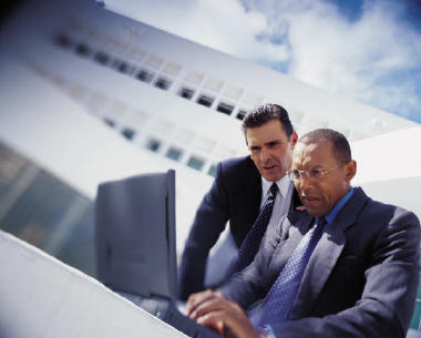 Business Insurance Quote Rockford