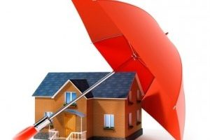 Home Insurance Waukegan