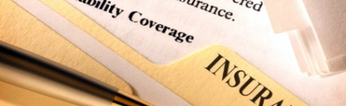 Liability Insurance Rockford