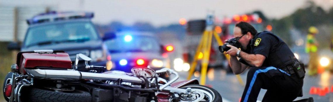 Motorcycle Insurance Rockford