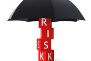 Umbrella Insurance Rockford