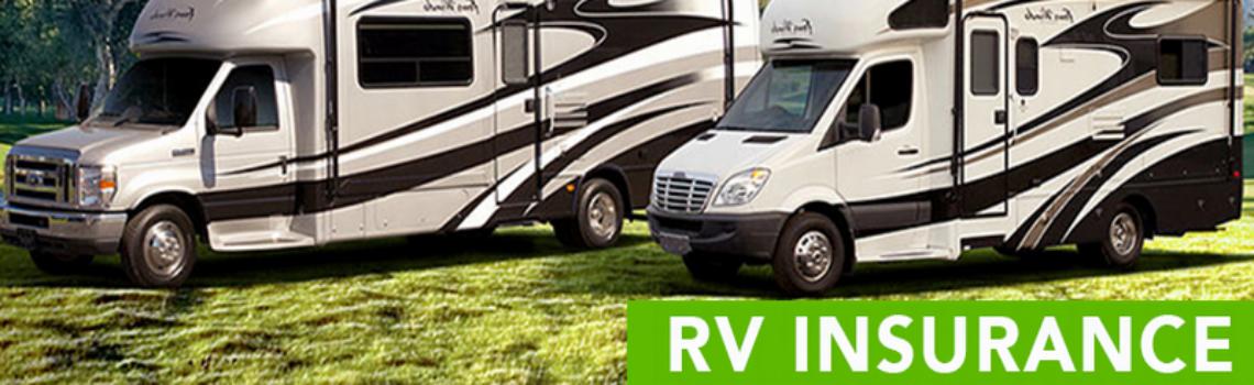 RV Insurance Rockford