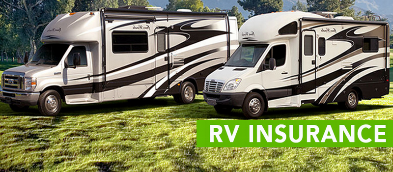 Rv Insurance Rockford Auto Insurance Home Renters