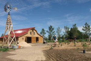 Farm & Ranch Insurance Rockford