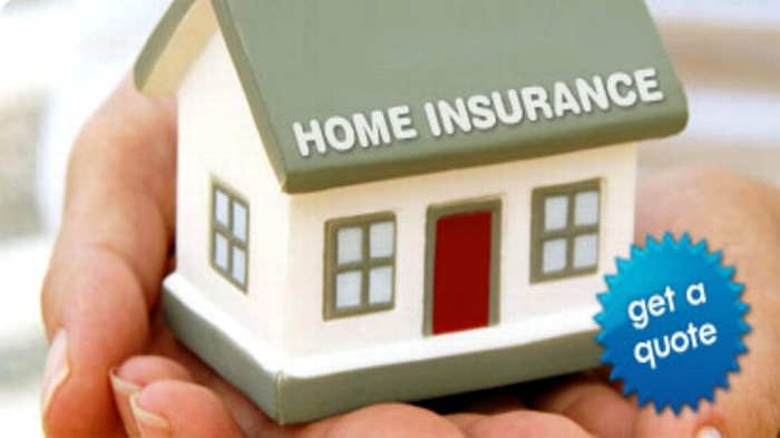 Home Insurance Downers Grove