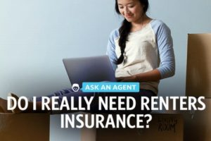 Renters insurance Aurora