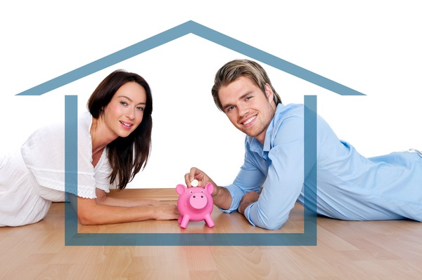 Home Insurance Quote Arlington Heights