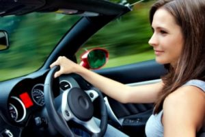 Auto Insurance Quote Arlington Heights