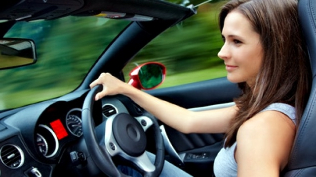 Auto Insurance Arlington Heights