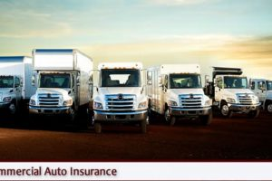 Commercial auto insurance Schaumburg