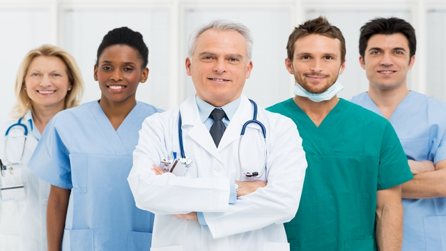 Medical Malpractice Insurance Naperville