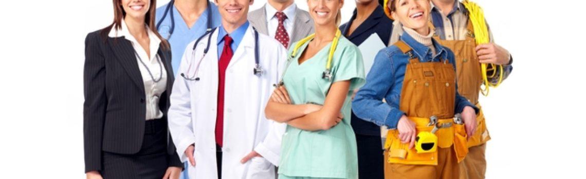 Professional Liability Insurance Naperville