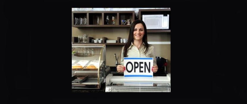 Small Business Insurance Naperville