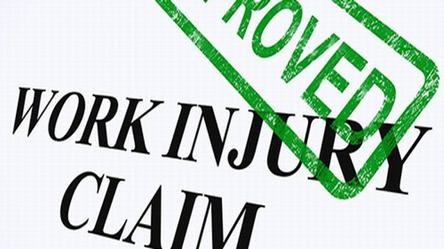 Workers Comp Insurance Elgin
