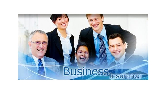 Business Insurance Quote Arlington Heights
