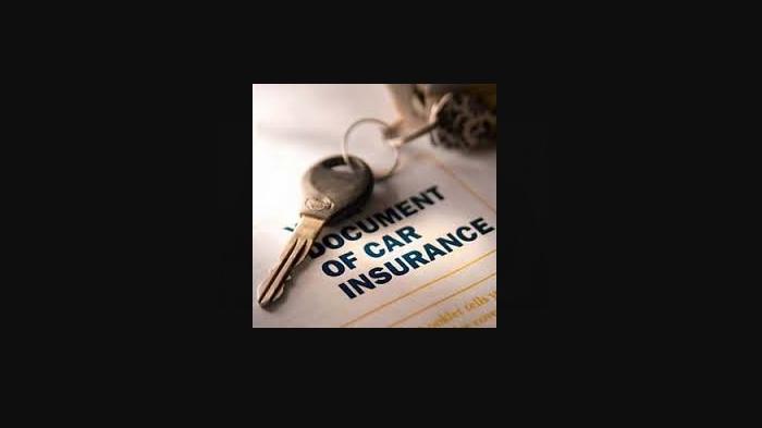 Car Insurance Quote Aurora