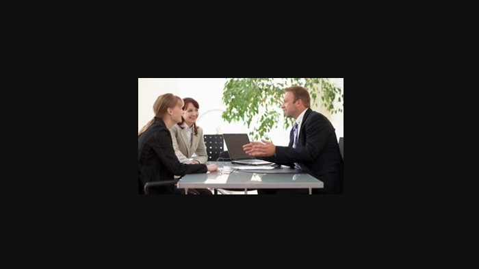 Commercial insurance Aurora