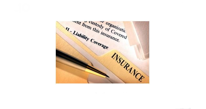 Liability Insurance Schaumburg
