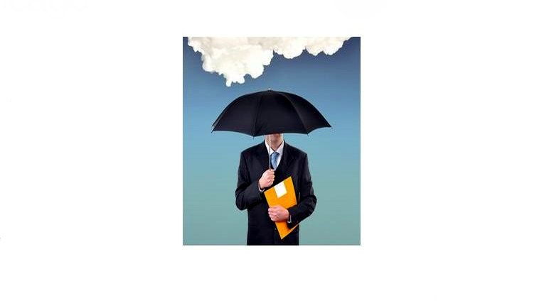 Umbrella Insurance Schaumburg
