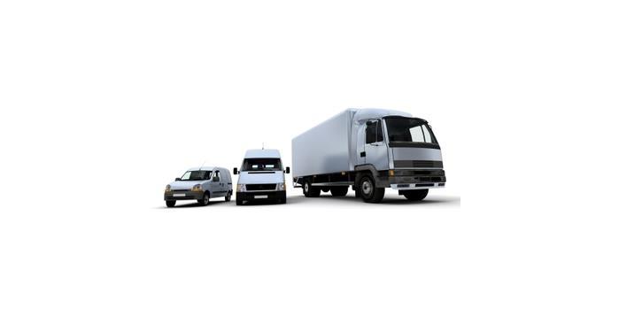 Business Auto Insurance Naperville