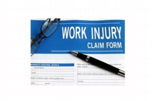 Workers Compensation Insurance Waukegan