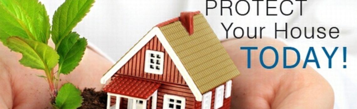 Home Insurance Aurora IL