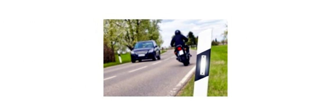 Motorcycle Insurance Downers Grove