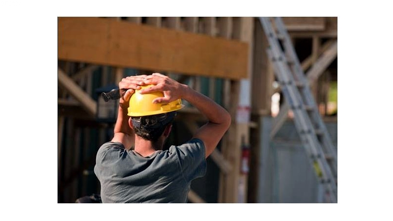 Contractor Liability Insurance Naperville
