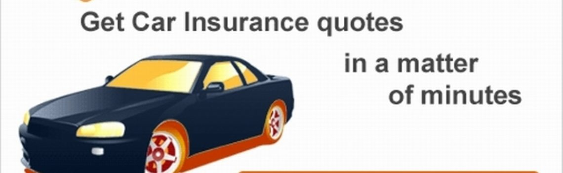 Free Car Insurance Quotes >> Free Auto Insurance Quote Waukegan Trunnell Insurance Agency Auto