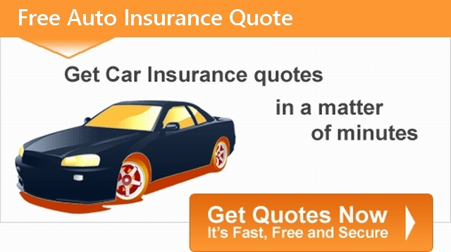 Free Auto Insurance Quote Waukegan