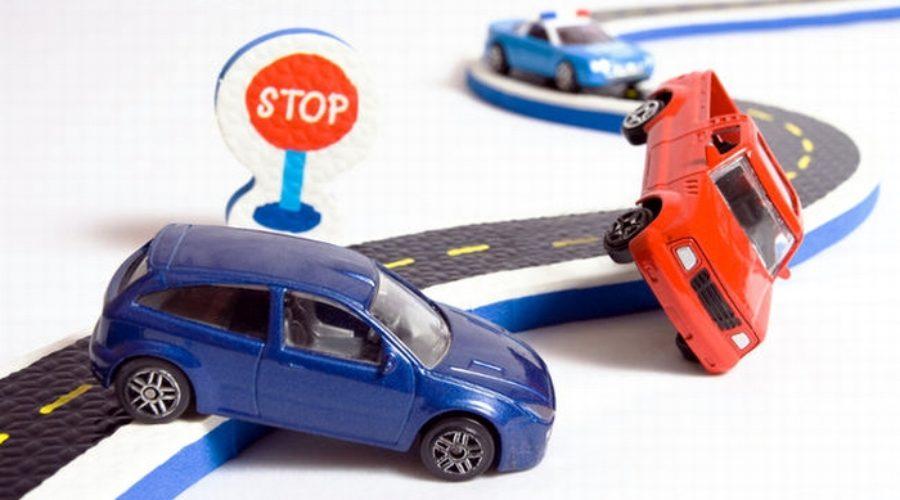 Auto Insurance Quote Waukegan