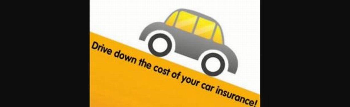 Cheap Car Insurance Elgin